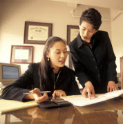 For appraisal review services in Houston, contact Nathan Wallace Appraisals